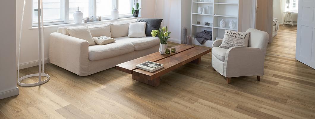 sàn gỗ Egger 12mm