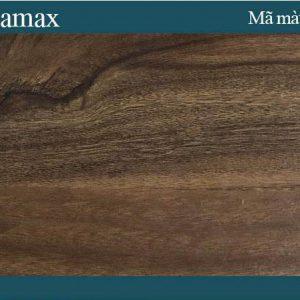 Sàn gỗ Galamax G6991