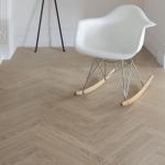 sàn gỗ công nghiệp lát xương cá