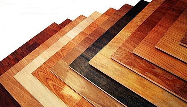 Tìm hiểu kĩ các thông tin về thị trường sàn gỗ công nghiệp