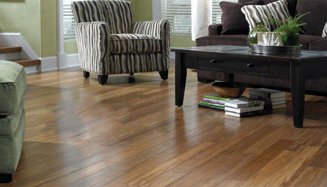 Tìm hiểu về bảng giá sàn gỗ công nghiệp hiện nay