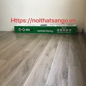 sàn gỗ ecolux e152