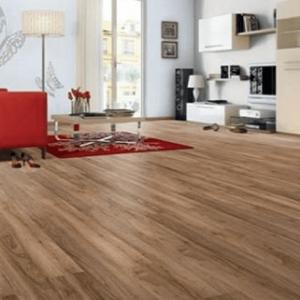 Những lí do bạn nên lát sàn gỗ công nghiệp cho phòng khách ngay hôm nay