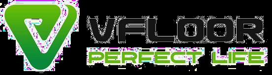 logo vfloor