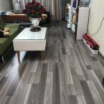 sàn gỗ galamax gt032