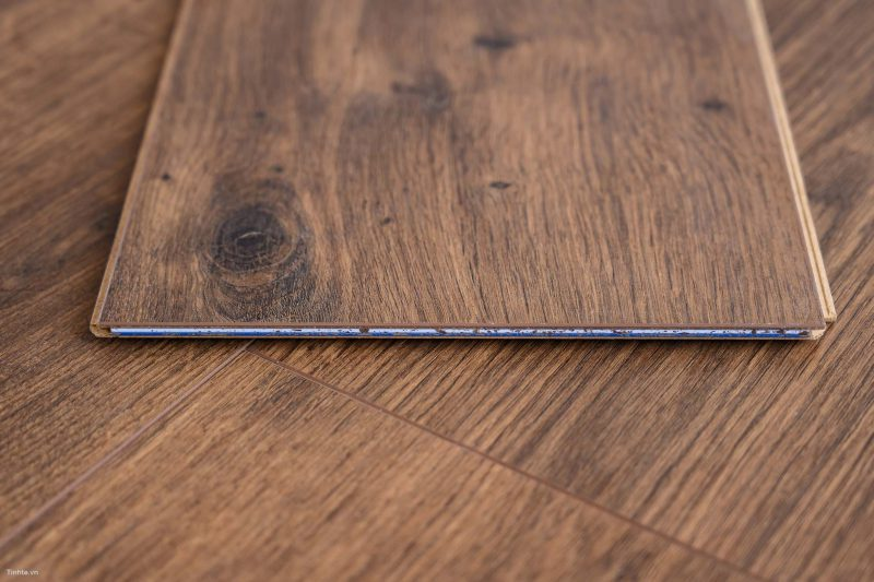 review sàn gỗ egger