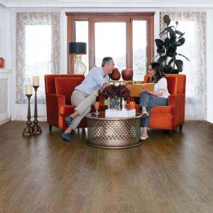 sàn gỗ camsan ms 4005
