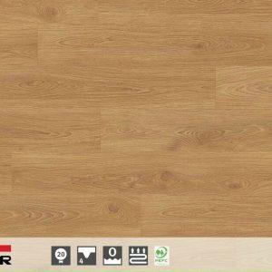 sàn gỗ egger EPL 105
